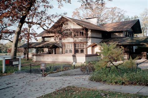 bradley house warren hickox house mapio net