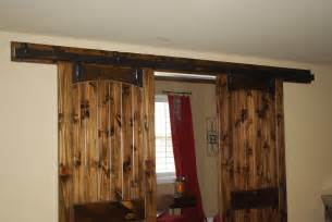 barn door doors barn door hardware barn door hardware for interior doors