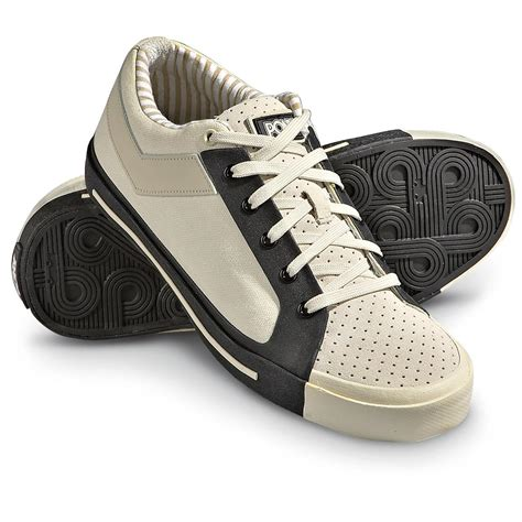 pony mens athletic shoes pony mens athletic shoes 28 images school shoes school