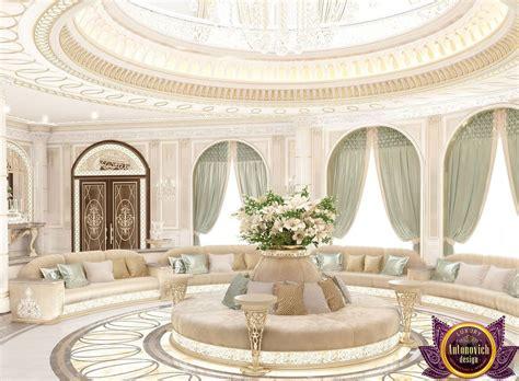 design of interior beauty salon of katrina antonovich by best interior design house ideas of katrina antonovich