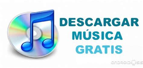 Descargar Musica Gratis Musica En Mp3 Gratis | apk tinytunes para descargar m 250 sica en mp3 gratis