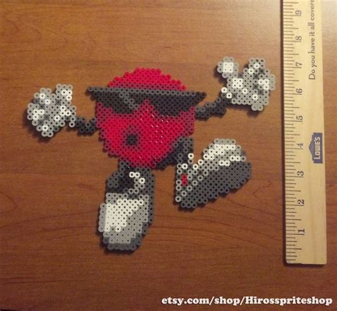 cool perler bead creations 25 best perler creations images on