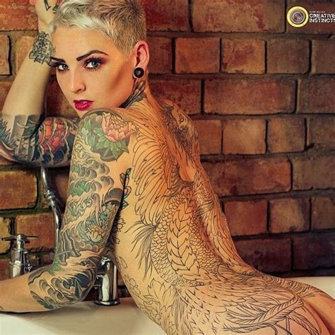 tattooed model search jade allison 1 models jade