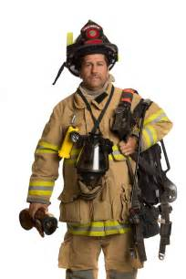picture of a fireman firefighter salary is higher than it looks money nation