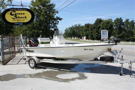 mako boats financing mako 2201 bay boat boats for sale