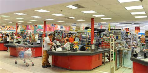 spaccio alimentare centro sicilia volantino consumi e abitudini nei supermercati l identikit