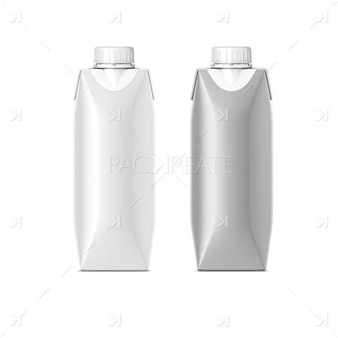 packreate 187 best 5 packaging mock ups in packreate amazing