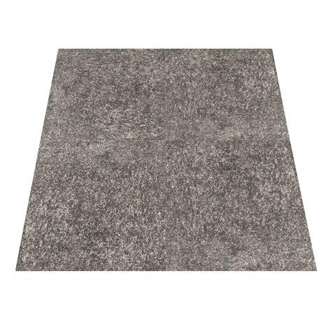velour teppich luxus teppichfliesen velours qualit 228 ts teppichplatten