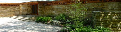 home landscape design studio home landscape design studio llc