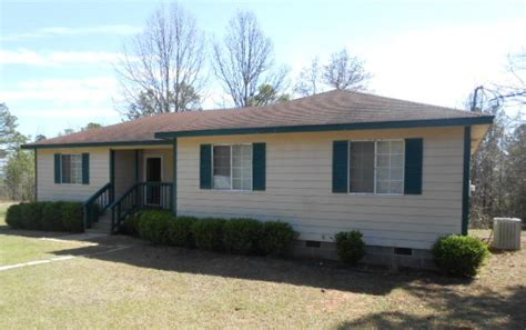 44 chatman dr phenix city alabama 36869 reo home details