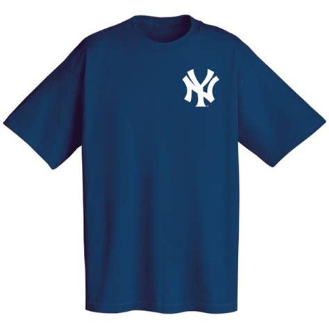 t shirt yankees2 new york yankees official wordmark sleeve t shirt