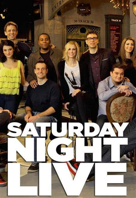 tv show biography episode list watch saturday night live episode guide sidereel