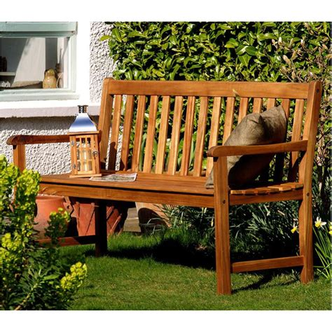 3 seater wooden garden bench elegant 3 seater wooden garden bench outdoor garden bench simple wood outdoor