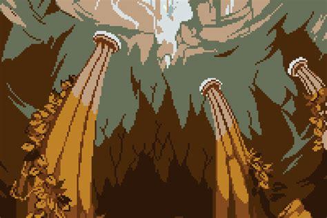 undertale surviving the underground books undertale build ruins to snowdin minecraft project