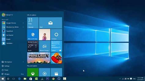tutorial downgrade windows 10 how to uninstall or downgrade from windows 10 to windows 8