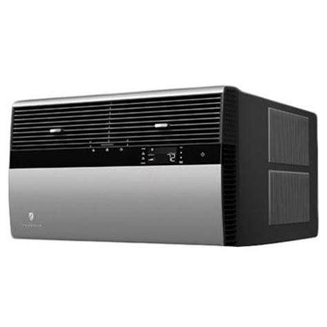 36000 btu air conditioner room size friedrich kuhl 36 000 btu room air conditioner cooling only