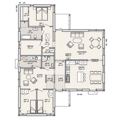 sips house plans 28 images inspiring sip house plans