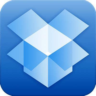dropbox free dropbox pobierz za darmo soft 4 free com