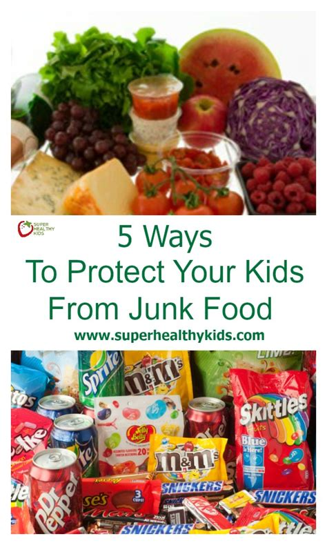 3 Practical Ways To Prevent Incompetence From Wrecking Your Team The Excelling Edge 5 Ways To Protect Your From Junk Food Healthy Ideas For