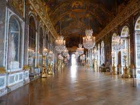 Floors And Decor Locations 1000 Images About Hall Of Mirrors On Pinterest
