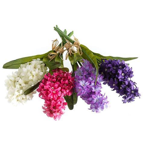 para bautizo compuesta por cuatro centros de flores de papel para las 25 mejores ideas sobre flores de cuerda en pinterest