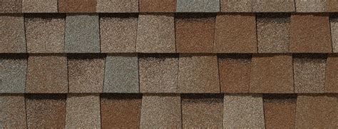 Home Designer Architectural Vs Pro by Landmark Roofing Shingles Certainteed