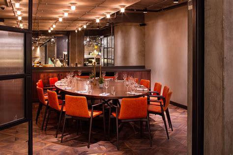 the morgan dining room book private dining room day hire drake morgan at