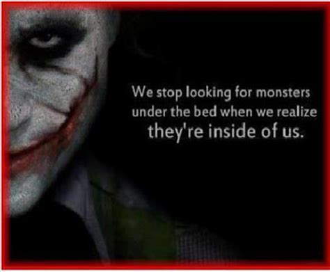 monsters under my bed lyrics social media topics we stop looking for monsters under