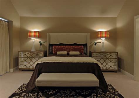 houzz bedroom master bedroom
