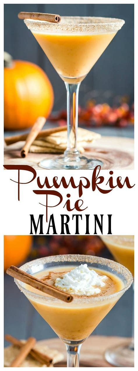 pumpkin martini recipe best 25 pumpkin martini ideas on pumpkin