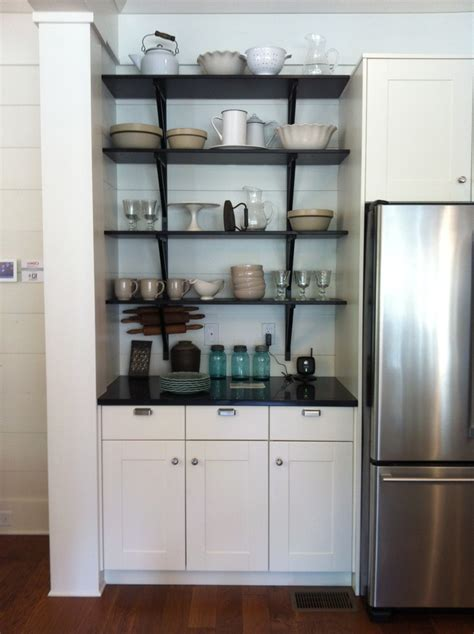 kitchen cabinets cheaper than ikea ikea kitchen cabinet shelves good full image for open