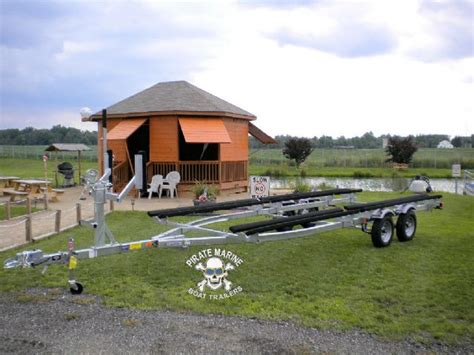 small pontoon boats indiana wooden boat publications inc pontoon boats for sale