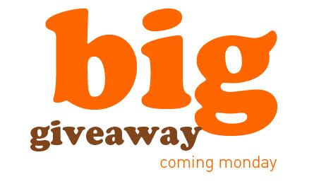 Today Show Money Giveaway - giveaways how when and what a better way to promote your brand i2mag trending