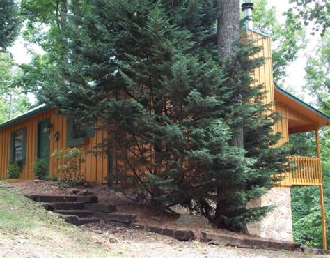 Pigeon Forge Cabins Pet Friendly by Pet Friendly Cabins In Pigeon Forge Pet Friendly Cabins