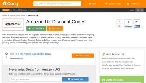 printable vouchers amazon competition win a 163 50 amazon voucher save money with