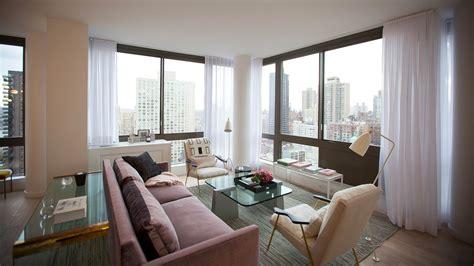 tax overhaul plans make new york home buyers think