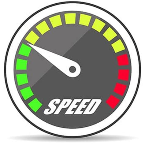 Internet Speed Test   Wirefly
