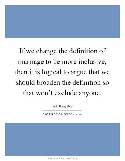 Ventic definition of marriage