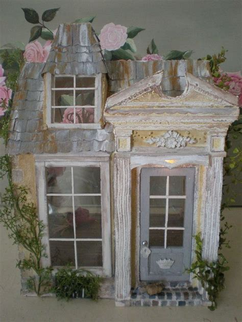 studio dolls house 45 best a 1 12 scale miniature ballet board images on