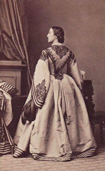 1860s costume accessories civil war era fashions vintage 282 best images about reenactment victorian swimwear on