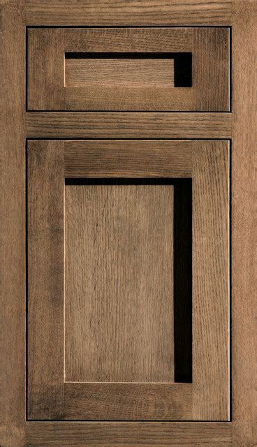 dura supreme cabinetry homestead panel inset cabinet door