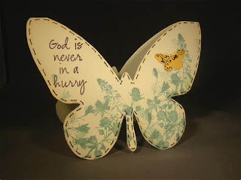 Butterfly Construction Paper Craft - 9 easy crafts for new center