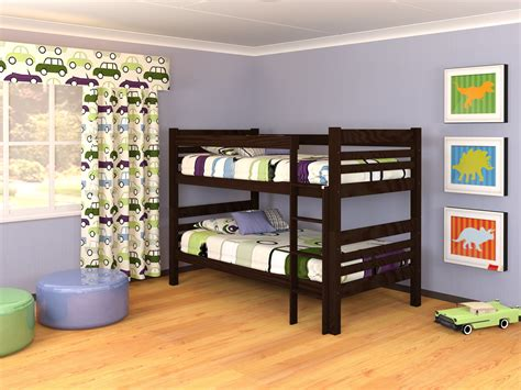 bunk beds on sale bedroom combining traditional elements with contemporary