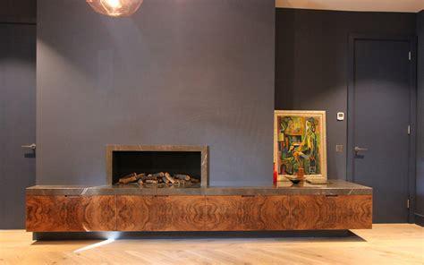 jwf bespoke furniture design manufacture