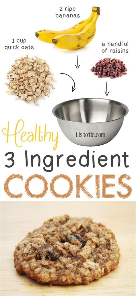 3 ingredient treats 1000 ideas about three ingredient cookies on condensed milk cookies