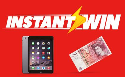 Free Instant Win Competitions Uk - welcome enter free uk online competitions to win prizes