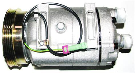 automobile air conditioning service 2000 audi a4 head up display 8d0260805m 199 vw audi air conditioning compressor passat a4 aeb atw 1 8t