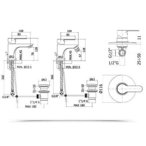 montare rubinetto cucina montaggio rubinetto lavabo