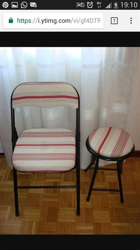 sillas bebe baratas sillas muy baratas sillas de coche de bebe baratas silla