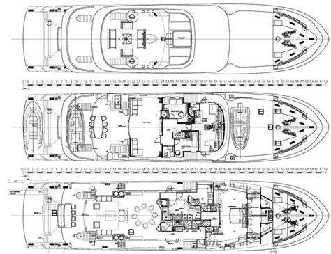 jacht ursa motor yacht dream on ursa yachts yacht harbour